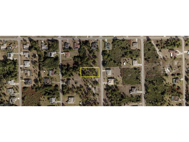 517 Canton AVE, Lehigh Acres, FL 33972